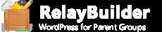 RelayBuilder